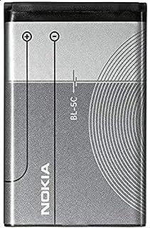 بطارية نوكيا (bl-5c)