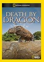 Death By Dragon [DVD]