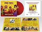 Hyde Park '69 (180 Gr.Red Vinyl) [Vinyl LP]