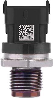 HZYCKJ Pressure Sensor Compatible for Caterpillar Heavy Duty Car OEM # 274-6718 2746718