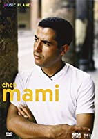 Cheb Mami : Music Planet