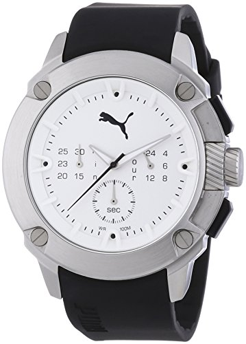 PUMA Reloj de Pulsera PU103711002