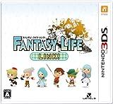 「ファンタジーライフ Link!」の画像