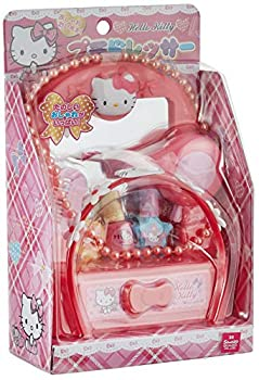 Best hello kitty dressers Reviews