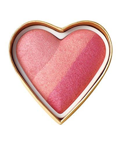 Too Faced Sweethearts Parfait Flush Blush Peach Plage