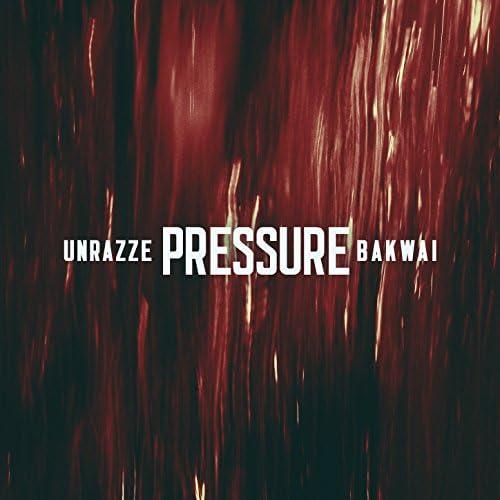 Unrazze & Bakwai
