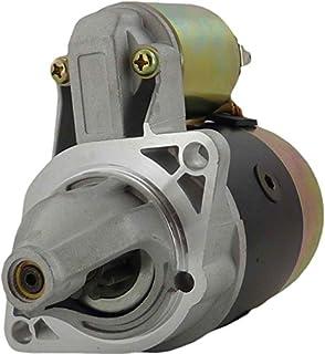 16851-52033 FUEL PUMP Fits CUB CADET 2182 GAS ENGINE KB-EG601-52030