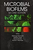 Microbial Biofilms (ASM Books)