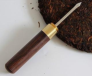 【プーアルナイフ】普洱茶針 中国茶器 プーアル茶 ナイフ 中国茶雑貨