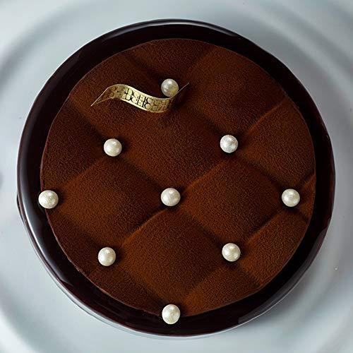 バレンタイン2020 チョコレート エトワールショコラ ルワンジュ東京