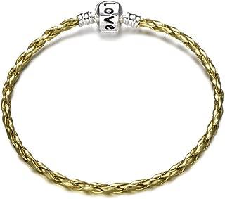 Jovano Boho avec multicouche cheville tortue et soleil pendentif cheville bracelets mode plage pied bijoux pour femmes et filles argent