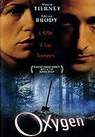 Oxygen (1999)