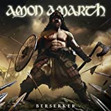 Amon Amarth: Amon Amarth - Berserker [Vinyl LP] (Vinyl (Box Set))