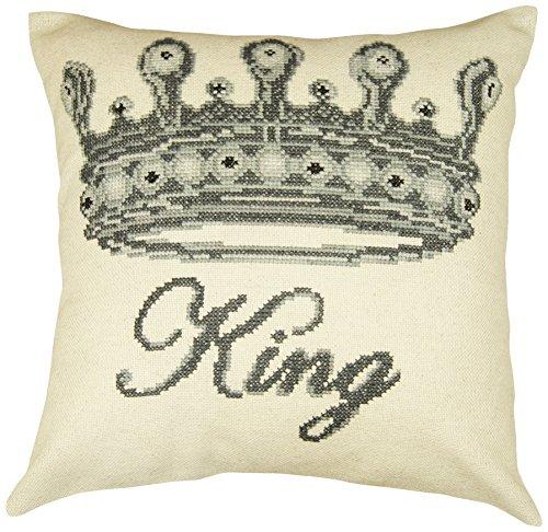 Anette Eriksson King Value Kissen