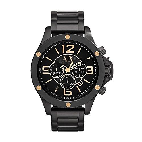 Armani Exchange AX1513 zegarek męski