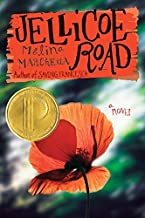 Best on the jellicoe road Reviews