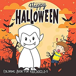Best spooky colouring sheets Reviews