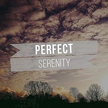 Perfect Serenity, Vol. 2