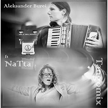 Tangomix (feat. Natta)