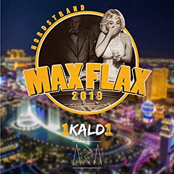 Max Flax 2019