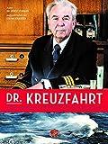 Dr. Kreuzfahrt: Bli - www.hafentipp.de, Tipps für Segler