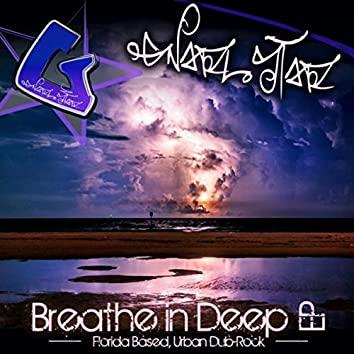 Breathe in Deep