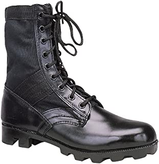 rothco speedlace tactical boots
