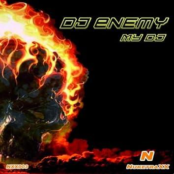 My DJ