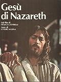 GESU' DI NAZARETH GIUNTI-MARZOCCO 1977