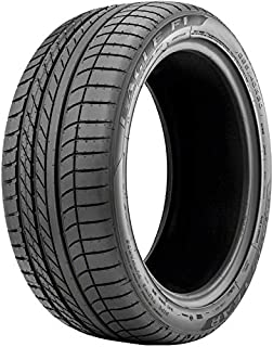 Best eagle f1 tires Reviews