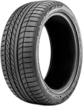 Best goodyear eagle f1 asymmetric as Reviews