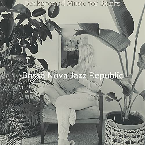 Bossa Nova Jazz Republic