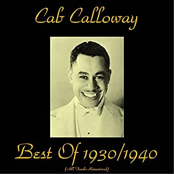 Best of 1930/1940 (Remastered 2015)