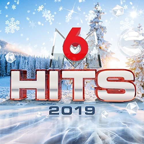 M6 Hits 2019 [Explicit]