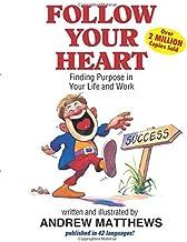 Best Follow Your Heart Review