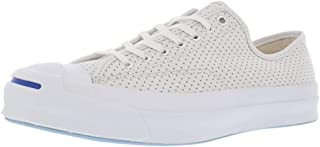 cb8bf10bec6fa Amazon.com: converse women white - $100 to $200 / Fashion Sneakers ...