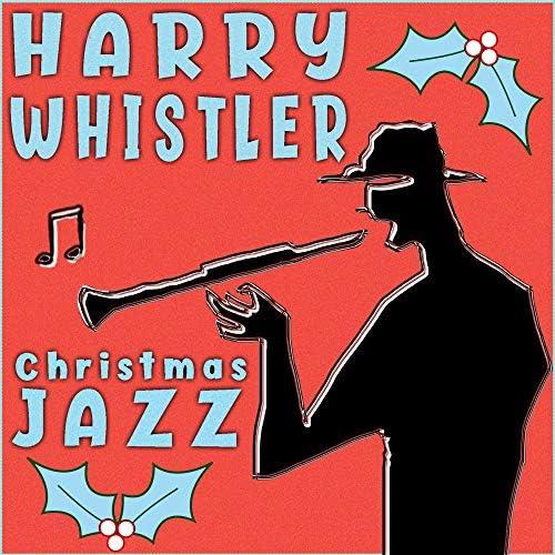 Harry Whistler
