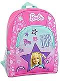 Barbie Zaino per Bambini
