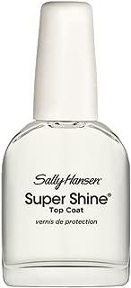 Sally Hansen Super Shine Nail Finish, 0.45 Fluid Ounce