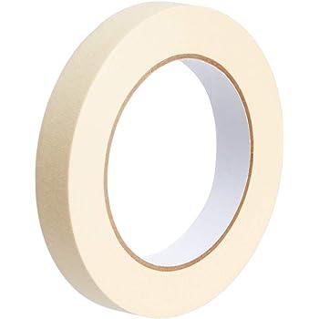 マスキングテープ 白 3cm×50m 加工紙【SHOOTING】