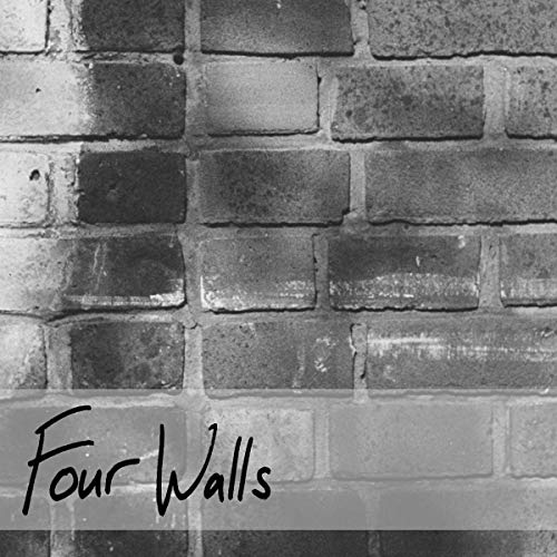 Four Walls cover art