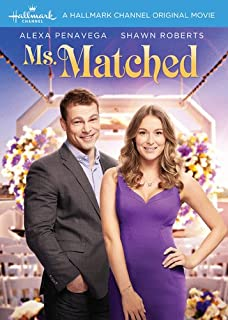 Ms. Matched