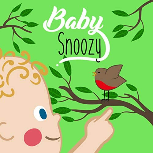 LL Kids Kamar Anak & Musik Klasik Untuk Bayi Snoozy