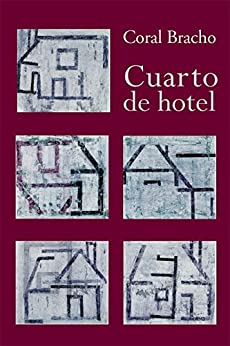 Cuarto de hotel de [Coral Bracho]