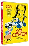 Sor Citroën [DVD]
