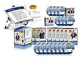 Der PowerSeller komplett (DVD + CD- Set)