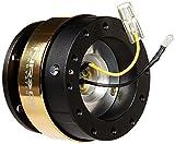 NRG Innovations SRK-200BK-C/GD