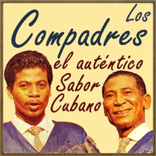 El Gato y la Gata (Bolero Son) by Los Compadres on Amazon Music - Amazon.com