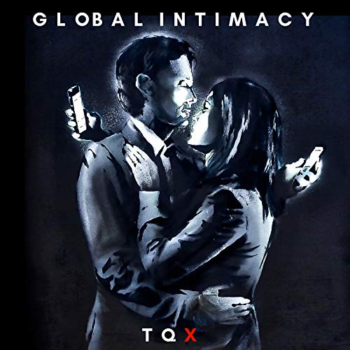 Global Intimacy [Explicit]
