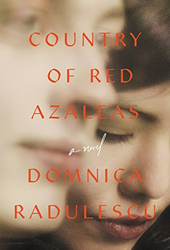 Country of Red Azaleas (English Edition)